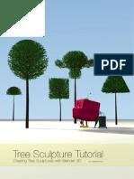 Tree_Sculpture_Tutorial_c