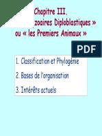 Copy of EOA_2005-Chapitre_III_Metazoaires_diploblast
