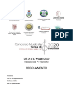 2020_REGOLAMENTO_CONCORSO