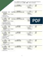 CALENDARIO-AMMISSIONI-2021.22-ELENCHI