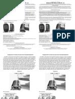 Manual_SKR-4_SKR-4-P_v1-r4