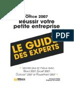 Office_2007_Reussir_Entreprise