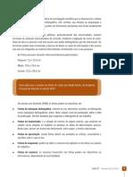 4_FICHAMENTO_Leitura_e_Produo_I-11-13
