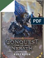 Conquest_of_Nerath_rus