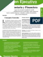 res_Ley_Monetaria_y_Financiera_de_la_Republica_Dominicana