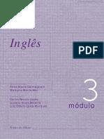 [cliqueapostilas.com.br]-ingles-modulo-3