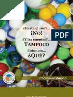 FUENLABRADA Hasta el 100 NO