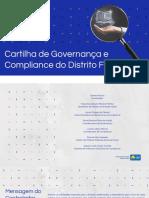 Cartilha-Compliance publico