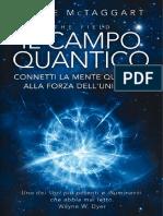 Campo Quantico