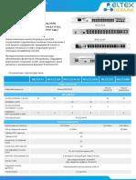 MES23xx_datasheet_4.0.7_v3