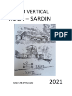 2021 Apunte Habitar Privado