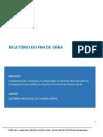 RelatorioDoFimDaObraGovernKNCNPstec022021