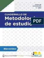 c532ad Cuadernillo Metodologia Sin Marcas