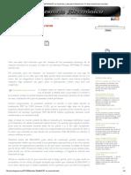 Philips 20PT6441_37 no enciende _ Laboratorio Electrónico __ Fallas electrónicas resueltas