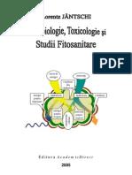Microbiologie,Toxicologie si Studii Sanitare (2005)