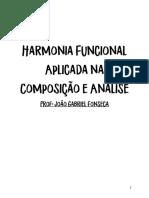 Método Harmonia Funcional