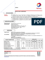 Tds Total Azolla Zs