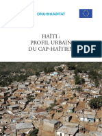 Haiti-Cap-Haitien