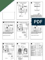 Manual de Instalação MD T02 (1)