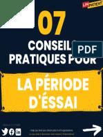 7_Conseils_pour_la_periode_d_ESSAI_1629361426