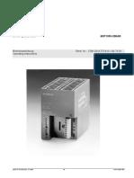 BA SITOP Power flexi_6EP1353-2BA00-04