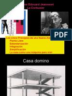 49.-Le Corbusier