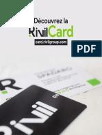D_couvrez_la_RivilCard_card_rivilgroup_com_1628871681