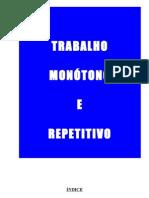 Trabalhos_Monótonos_e_Repetitivos