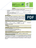 Guia General De_aspectos_administrativos Vvv