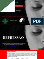 depressão mtc