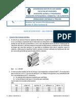 Guía de OP II - 2do. Parcial I-2021