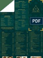 JASMIN-THAI-prospectus-menu-jasmin-thai-05-2020-1-9
