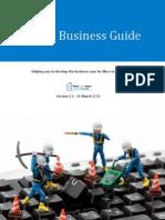 FTTH-Business-Guide-v1