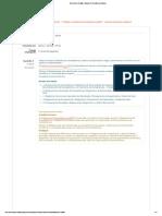 Exercício de Fixação - Módulo 3_ Revisão Da Tentativa - OK