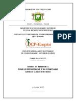 pades_tdrs_recrutement_d_un_comptable_au_bcp_emploi_vf_ok_2_pdf