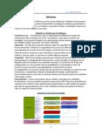 ERP Comercial- 2020