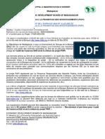 papi_ami_audit_2020_et_cloture_publication