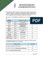 UBICACION_ASIGNATURAS_PLAN_PLATAFORMA_2022-1