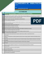 0.-ESTANDARES Y CRITERIOS DE SERVICIO FARMACEUTICO