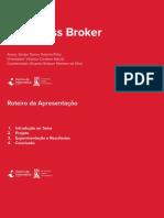 Serverless Broker (Apresentação)