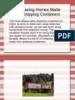 ShippingContainersFifteenAmazingHomes2010