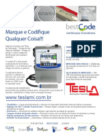 Catalogo BestCode 81