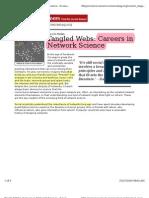 COM Carpenter 09 Careers in Network Science