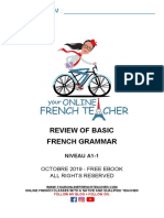 FREE_EBOOK_1_Review_of_French_basic_grammar_YOUR_ONLINE_FRENCH_TEACHER.01