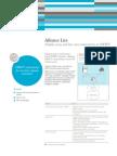 SWIFT_AllianceLite_factsheet