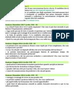 CILS Produzione orale (1)