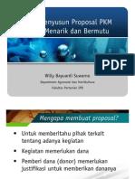 kiat-menyusun-proposal-pkm
