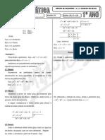 Divisão_Polinômios