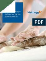 panaderias_guia_servicio_es