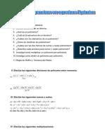 Ejercicio expresiones-algebraicasNGL (6) (1)